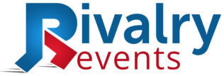 Rivalry Events Logo